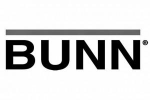 bunn_logo-640x427-300x200